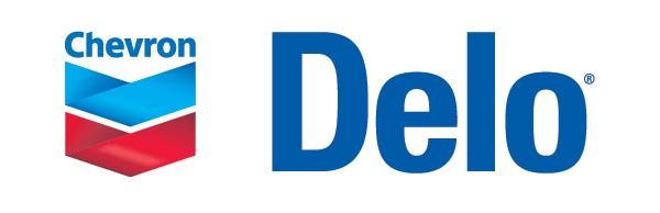 Chevron-Delo-Logo