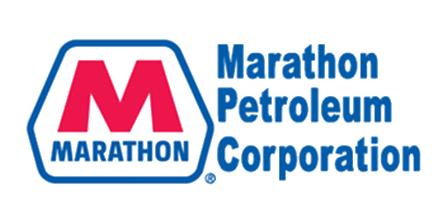 Marathon-Petroleum-Corporation-Logo
