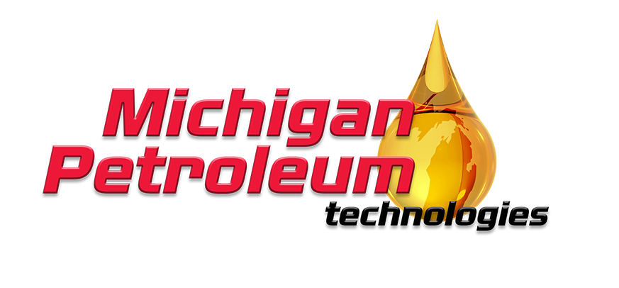 Michigan Petroleum Technologies