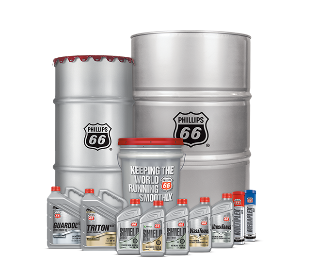 Phillips-66-Product-Grouping