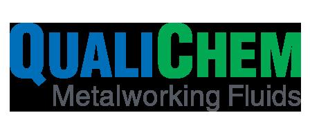 QualiChem-Metalworking-Fluids-Logo