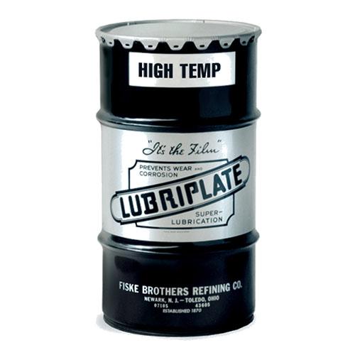 Lubriplate High Temp Drum
