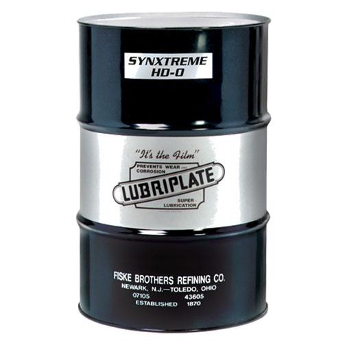 Lubriplate Synxtreme Drum