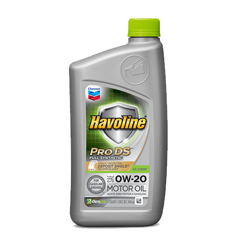 Havoline-Pro-DS-Full-Synthetic