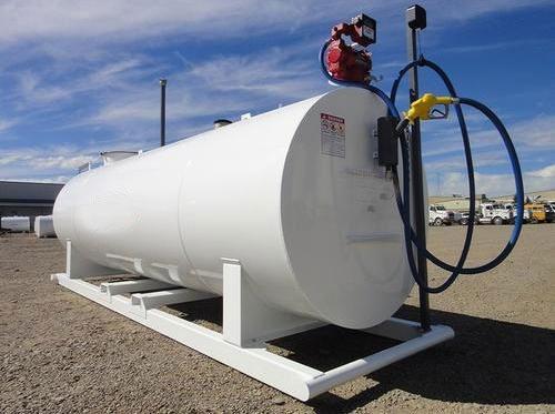fuel-storage-tank-500x500-Cropped
